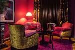 Отель Dorsia Hotel & Restaurant