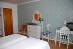 Grangärde Hotell