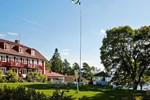 Гостевой дом Hotell Smålandsgården