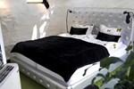 Мини-отель Kulturstallet Bed&Breakfast