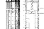 Апартаменты Gamla Vattentornet