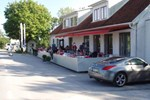 Maven Cottages & Rooms