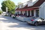 Гостевой дом Maven Cottages & Rooms