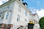Villa Bråviken