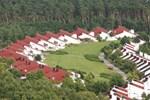 Barsebäck Resort Hus