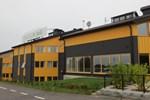 Dahls Hotell - Sweden Hotels