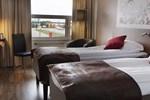 Motell Ljungby