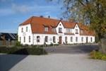 Отель Marieholms Gästgivaregård
