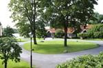Отель Steningevik