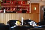 Отель Park Inn By Radisson Stockholm-Arlanda