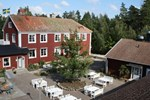 Хостел STF Stora Frögården Hostel
