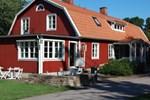 Отель Allégården Kastlösa