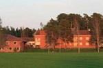 Hotell Svedjegården