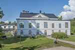 Отель Best Western Blommenhof Hotel