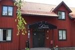 Отель Hotel Lanterna - Sweden Hotels
