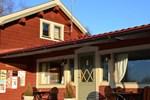 Гостевой дом Bruntegården