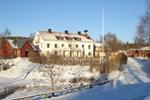 Отель Stiftsgården i Rättvik