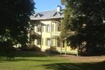 Гостевой дом Villa FloraViola