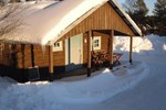 Гостевой дом Mon Gård