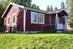 STF Docksta Vandrarhem & Camping