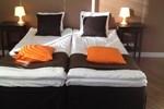 Отель Hotel Charlotte