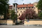 Гостевой дом Gästhem Samariten