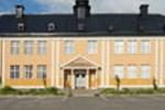 Svefi Hotell & Vandrarhem