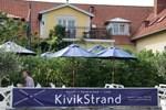 Отель STF KivikStrand