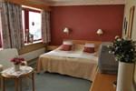 Отель Kils Hotell & Restaurang