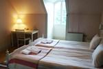 Отель Österbybruk Manor Gammel Tammen