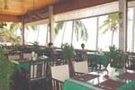 Pinnacle Samui Resort and Spa