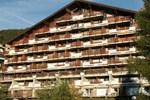 Hotel Zodiaque