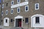 Хостел Albergo Ospizio Bernina