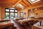 Мини-отель Bed&Breakfast Breiten