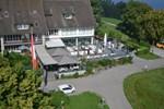 Отель Landgasthof Halbinsel Au