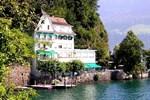 Отель Seehof Resort