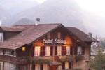Хостел Gasthof Schönegg