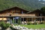 Отель Hotel-Restaurant Burgseeli