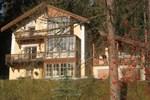 Villa Surlej