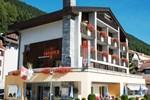 Отель Hotel Restaurant La Furca