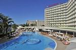 Отель Sol Guadalupe
