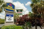 Отель Best Western Sweetgrass Inn