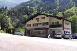 Hotel Restaurant Urweid