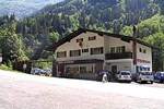 Отель Hotel Restaurant Urweid