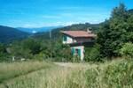 Casa Aprica