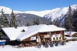 Ski- und Berghaus Schwendi