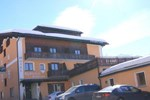Hotel Kurhaus Klosters