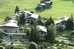 Sport Swiss Quality Hotel