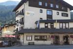 Отель Cresta Hotel