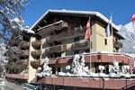 Отель Pardenn Piz Buin Swiss Quality Hotel